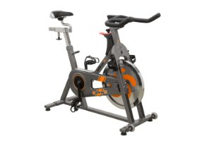 BIKE WELLNESS PRO S - Wellness