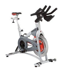 Bike Schwinn AC Sport (corrente, magnética)