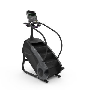 Simulador de escada Gauntlet 8G - StairMaster