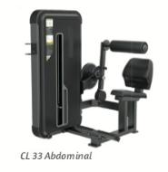 Abdominal - Wellness