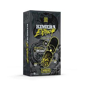 KIMERA EXTREME 60 CAPS
