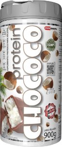 CHOCOCO PROTEIN 900G CHOCOLATE C/ COCO