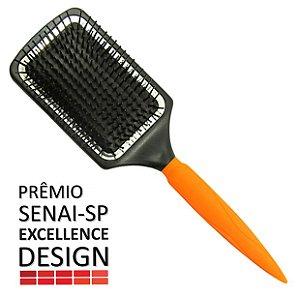 Escova Raquete 4x1 - Prêmio Senai-SP Excellence Design