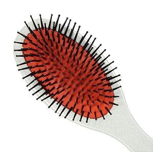 Escova Raquete Clássica