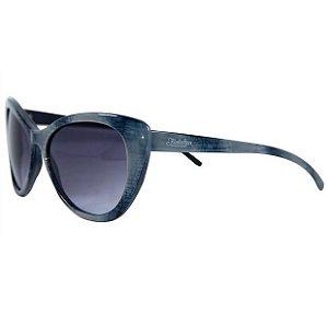 Óculos - 51553
