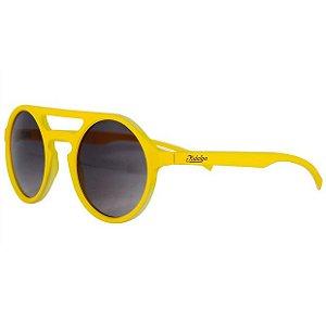 Óculos - 51522