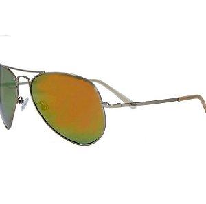 Óculos - 57429