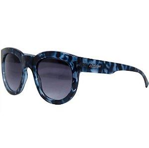 Óculos - 51569