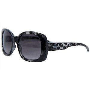 Óculos - 51575