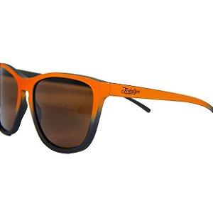 Óculos - 51577