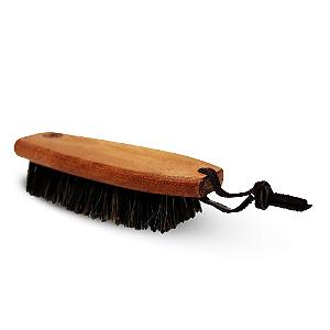 Escova para Barba