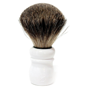 Pincel de Barba 6441 Texugo - EDIÇÃO LIMITADA