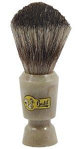 Pincel de Barba Batil (EDIÇÃO DE 1965)