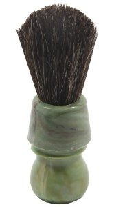 Pincel de Barba Batil (EDIÇÃO DE 1930)