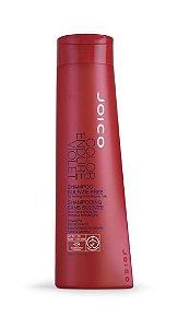 Shampoo Color Endure Violet Joico Matizador para Cabelos Loiros e Com Luzes -  300 ml