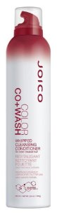 Condicionador de Limpeza Color Co+Wash para Cabelos Coloridos - Joico - 245 ml