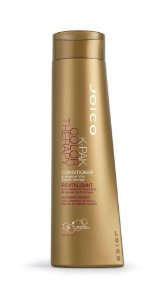 Condicionador para Cabelos Coloridos Joico K-PAK Color Therapy - 300 ml