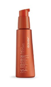Leave-In Termoativado Joico Smooth Cure - 100 ml