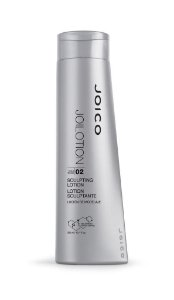 Loção Modeladora Joico Joilotion Style & Finish - 300 ml