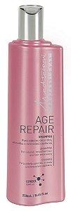 Age Repair Shampoo - 250g Mediterrani