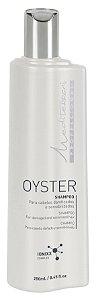 Oyster Shampoo MEDITARRANI