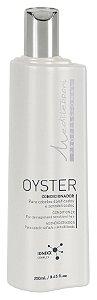 Oyster Condicionador MEDITARRANI
