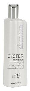 Oyster Leave-In - Mediterrani - 250g