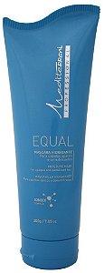 Equal Máscara Hidratante  - Mediterrani - 250g