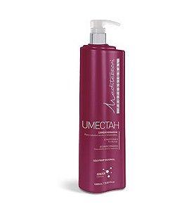 Umectah Shampoo  - Mediterrani - 250g