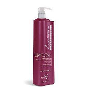 Umectah Condicionador - Mediterrani