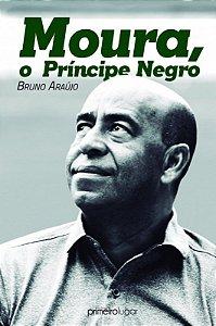 Moura, o Príncipe Negro