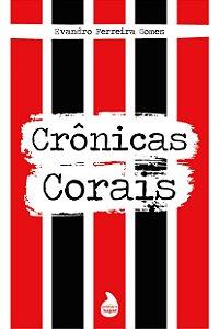 Crônicas Corais
