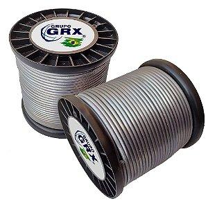 Fio de Chumbo Puro Extrusado Ø3,5 mm (kg)
