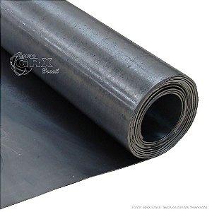 Lençol de Chumbo 2120 x 930 x 0,5 mm
