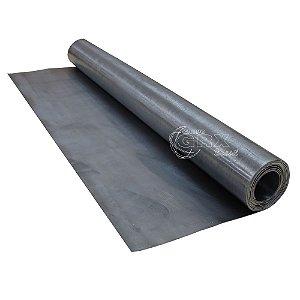 Lençol de Chumbo 2120 x 1030 x 1,0 mm