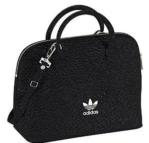 Bolsa Bowling Acf Adidas