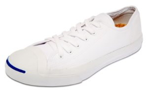 Tenis Converse Jack Purcell Branco