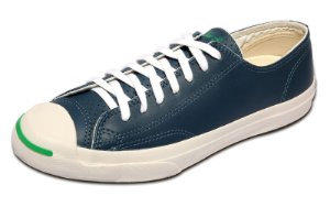 Tenis Converse Jack Purcell Azul