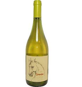 Semental Varietal Chardonnay 2016