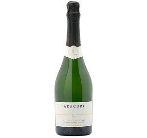 Aracuri Brut Chardonnay 2016