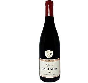 Henri Pion Pinot Noir 2016