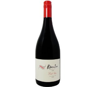 Ribera Sur  Reserva Pinot Noir 2016