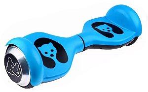 Hoverboard Skate Elétrico 5.5 polegadas