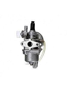 Carburador Completo para Mini Motos ou Quadriciclos 49cc