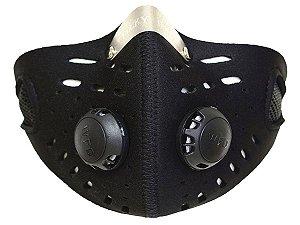 Mascara Facial para Moto Cross e Trilhas