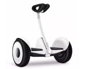 Hoverboard Scooter 10' Bluetooth
