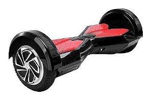Hover Smart Balance 8 Polegadas DSR