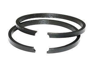 Anéis para pistão de Kit Motor 80cc
