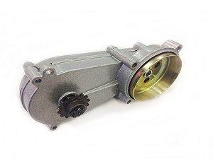 Transmissão para Mini Motos/Quadriciclos 49cc