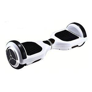 Hover Balance 6,5 DSR!